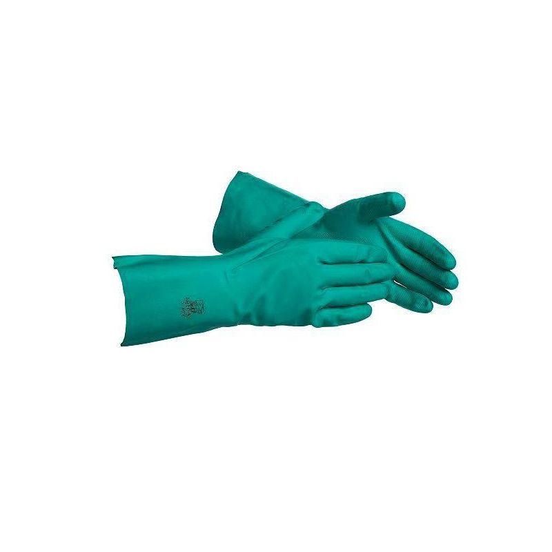 Rękawice NITRILLO RS