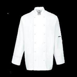 Bluza szefa kuchni Dundee C773