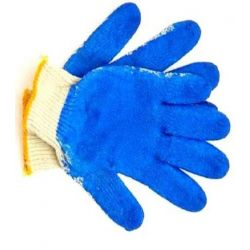 Rękawice Wampirki 1014
