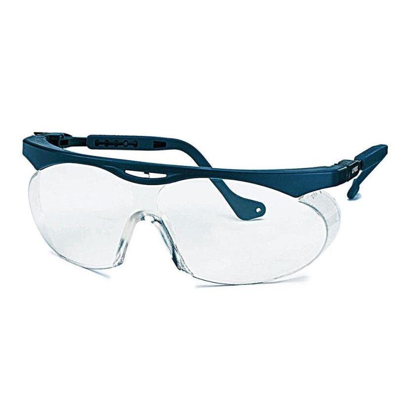 Okulary ochronne Skyper 9195.265 Uvex