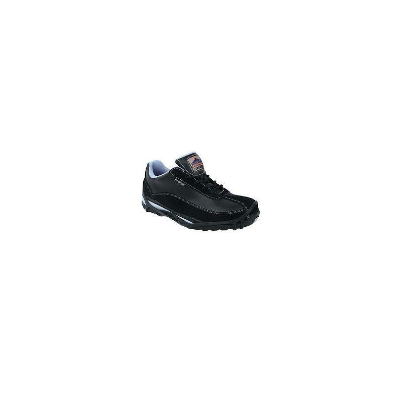 Nakładki antypoślizgowe na obuwie FC93