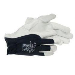Rękawice COMFO TEC RS
