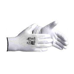 LIDO pasta do mycia rąk 10L