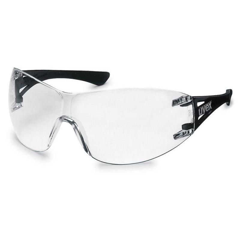Okulary ochronne x-trend 9177.285 UVEX