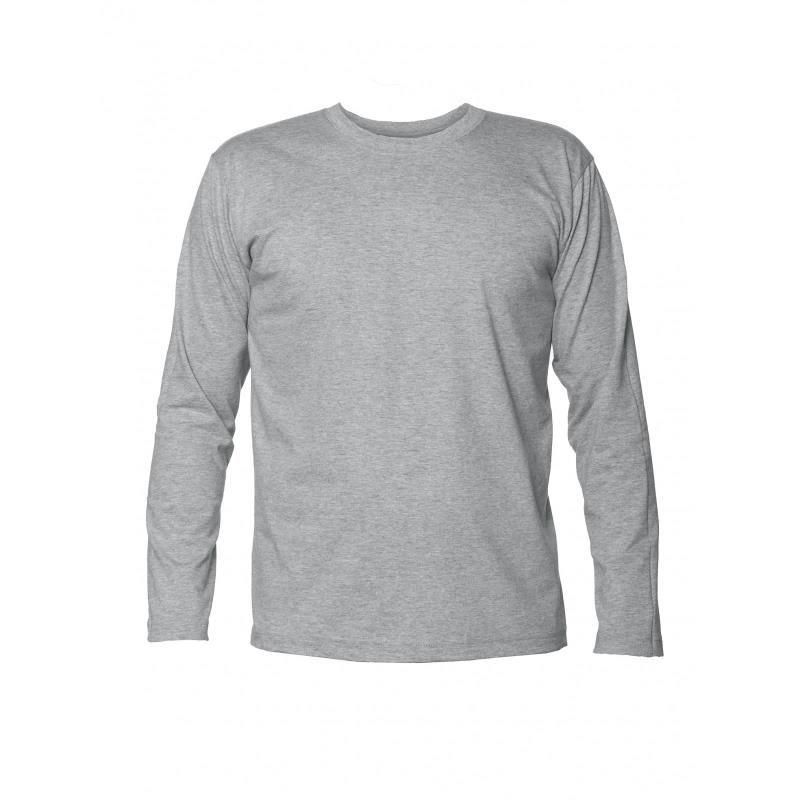 Koszulka T-shirt STEDMAN g.185 długi rękaw ST2130