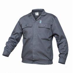 Bluza robocza NORMAN /szara/