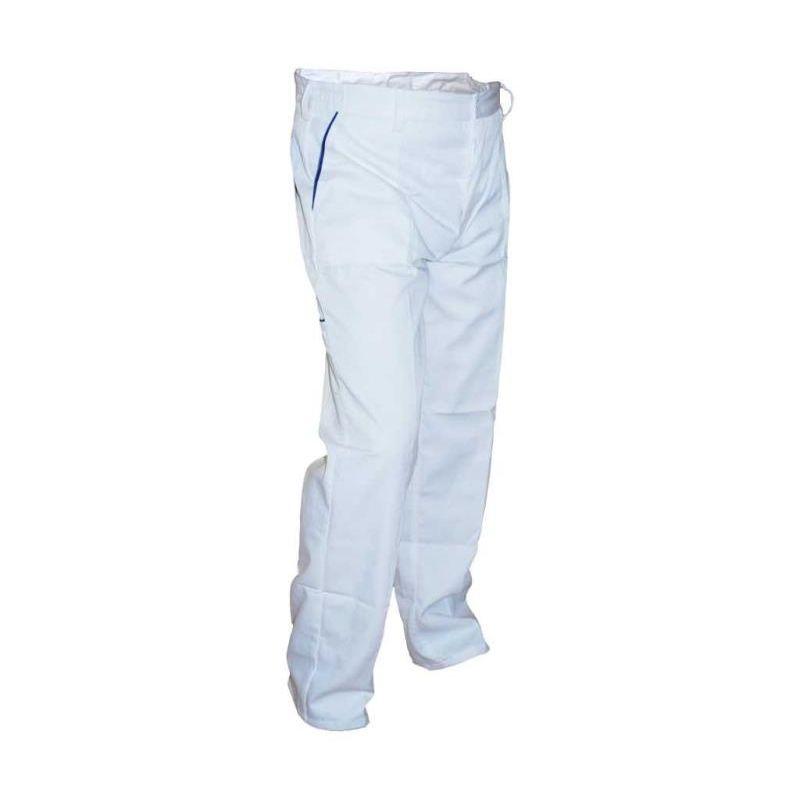 Spodnie do pasa MAX POPULAR