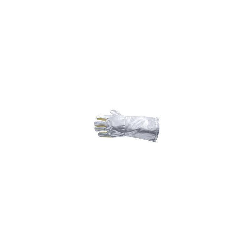 Rękawice żaroodporne Proximity AM23