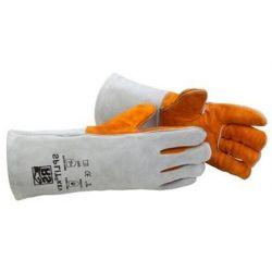 Rękawice spawalnicze SPLIT KEV RS