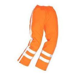 Spodnie ostrzegawcze RWS R480