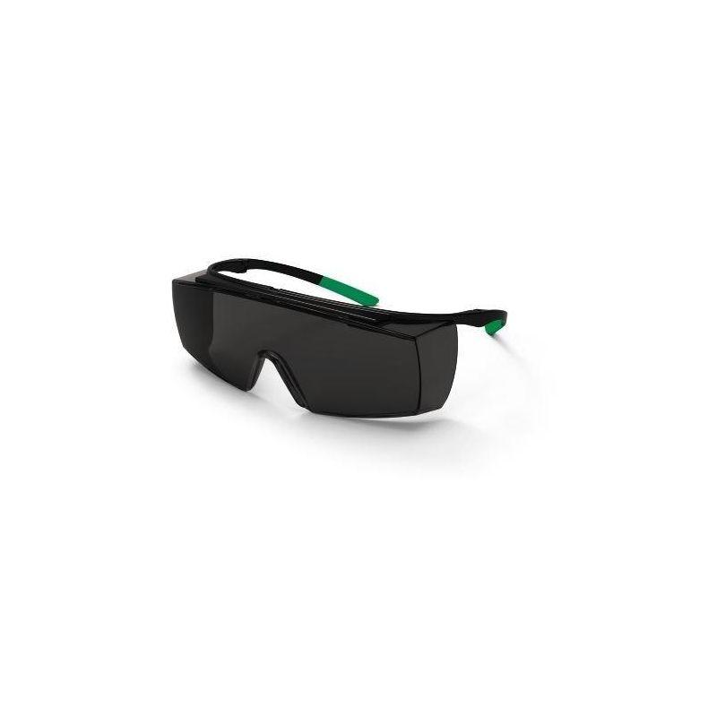 Okulary Super F OTG 9169.545