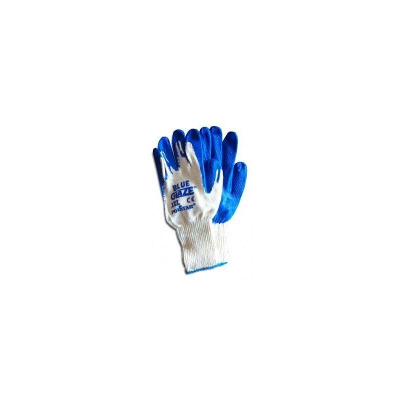 Rękawice WAM-GLAZE XXL
