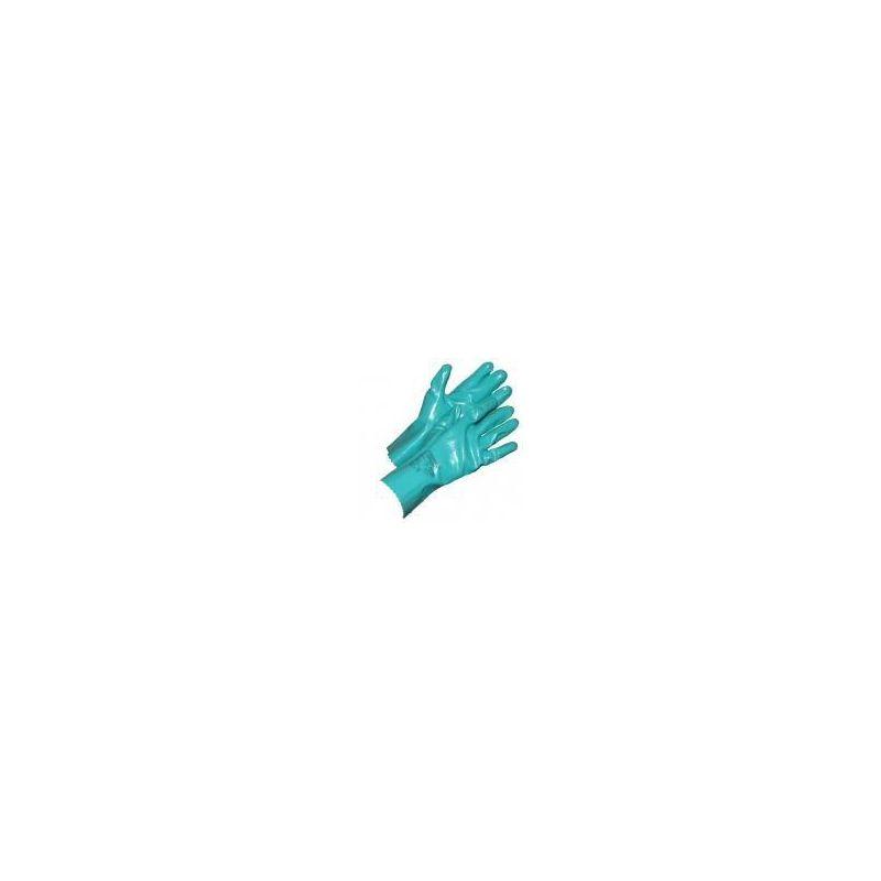 Rękawice kwasoodporne Fleximax 27