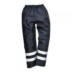 Spodnie wodoodporne Iona F441