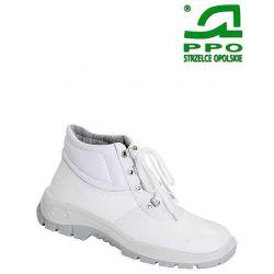 Nakładki na obuwie żaroodporne Proximity AM22