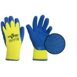 Rękawice BOA 5Fingers Caprio