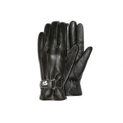 Rękawice ocieplane RS ARKTIS