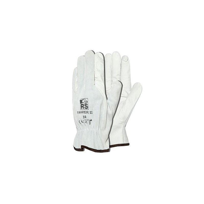 Rękawice robocze RS FAHRER II
