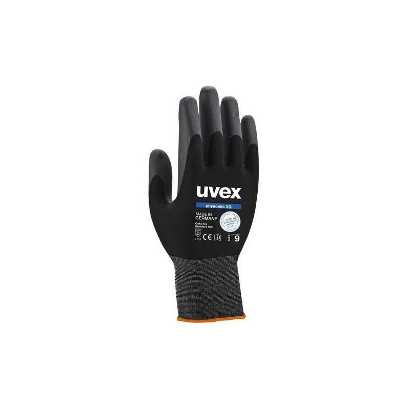 Rękawice Phynomic XG