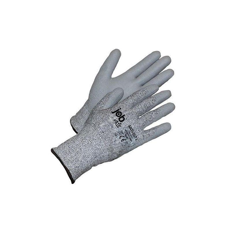 Rękawice antyprzecięciowe Jobsafe Anti-Cut 5