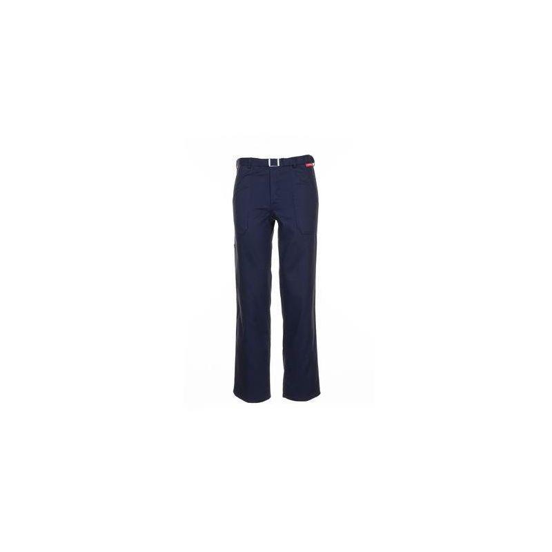 BW290 Spodnie do pasa PLANAM