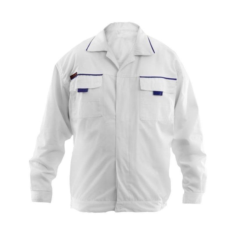Bluza MAX POPULAR