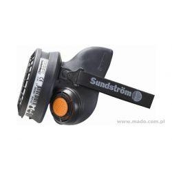 Półmaska SUNDSTRUM SR 90-3