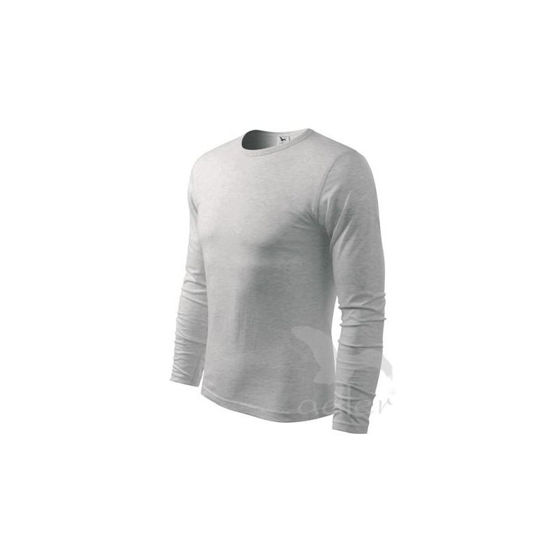 Koszulka męska długi rękaw FIT-T LONG SLEEVE 119