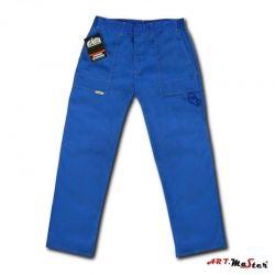 Spodnie do pasa ART-MAS