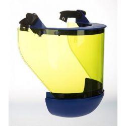 Wizjerka chroniąca przed łukiem elektrycznym PS91