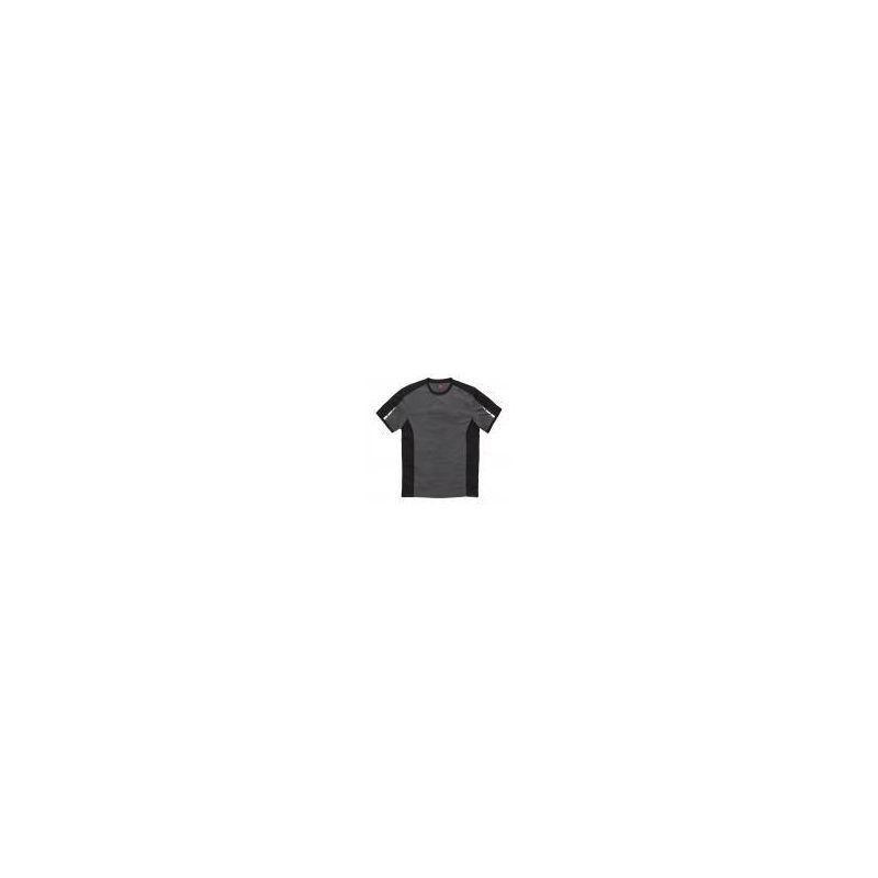 Koszulka Dickies Pro T-shirt DP1002