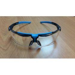 Okulary ochronne i-3 UVEX 9190.838