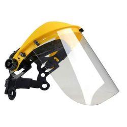 Rękawice FLEXI TEC RS