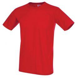 T-shirt STEDMAN Classic ST 2010 155 g/m2