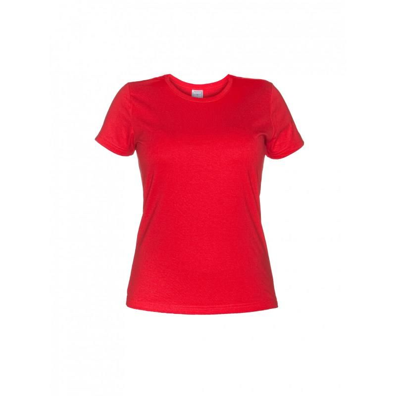 T-shirt STEDMAN Classic damski Model: ST 2600