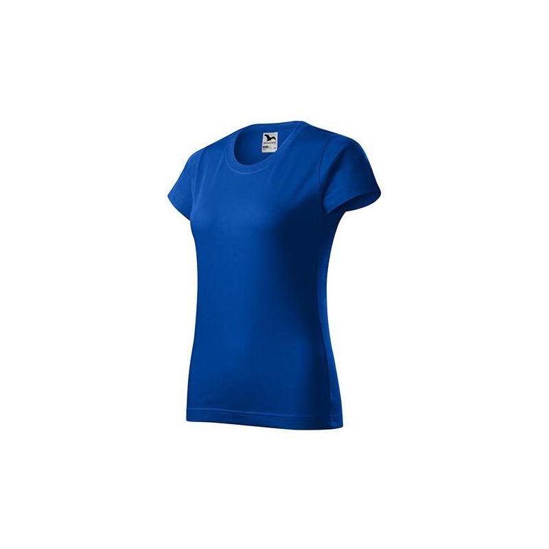 Koszulka Damska BASIC 134