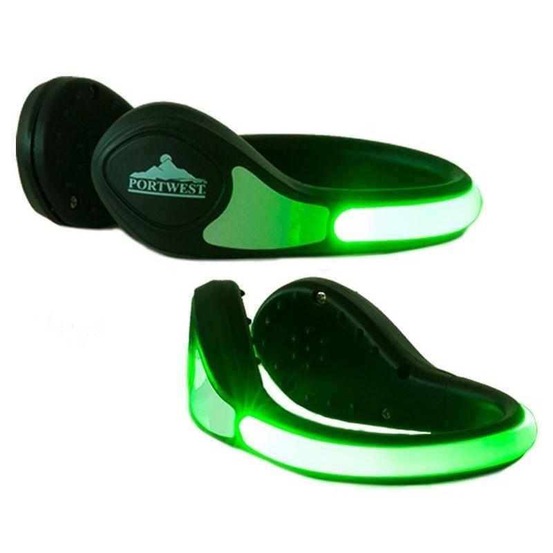 Lampka LED do butów HV08