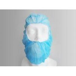 Kominiarka z włókniny  bez maski A'100