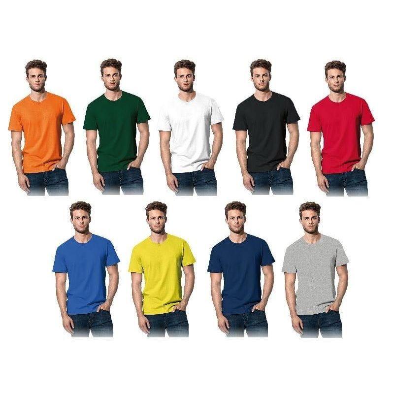 T-shirt STEDMAN Classic ST 2000