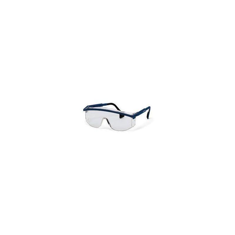 Okulary ochronne Astrospec  9168.265  UVEX