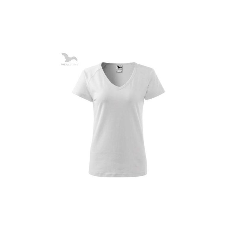 Koszulka damska Dream 128