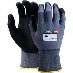 Rękawice OS WORK LIFE HIT