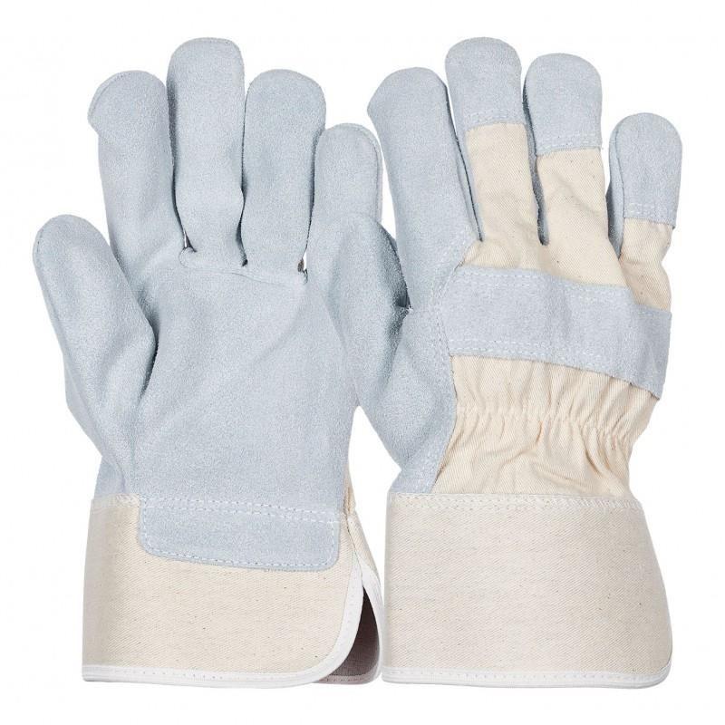 Rękawice OS NATURAL SPLIT