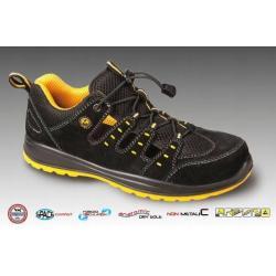 Sandały bezpieczne VM MEMPHIS - S1 ESD