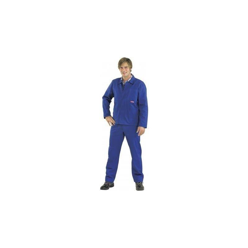 BW 270 Bluza robocza PLANAM /chabrowa/