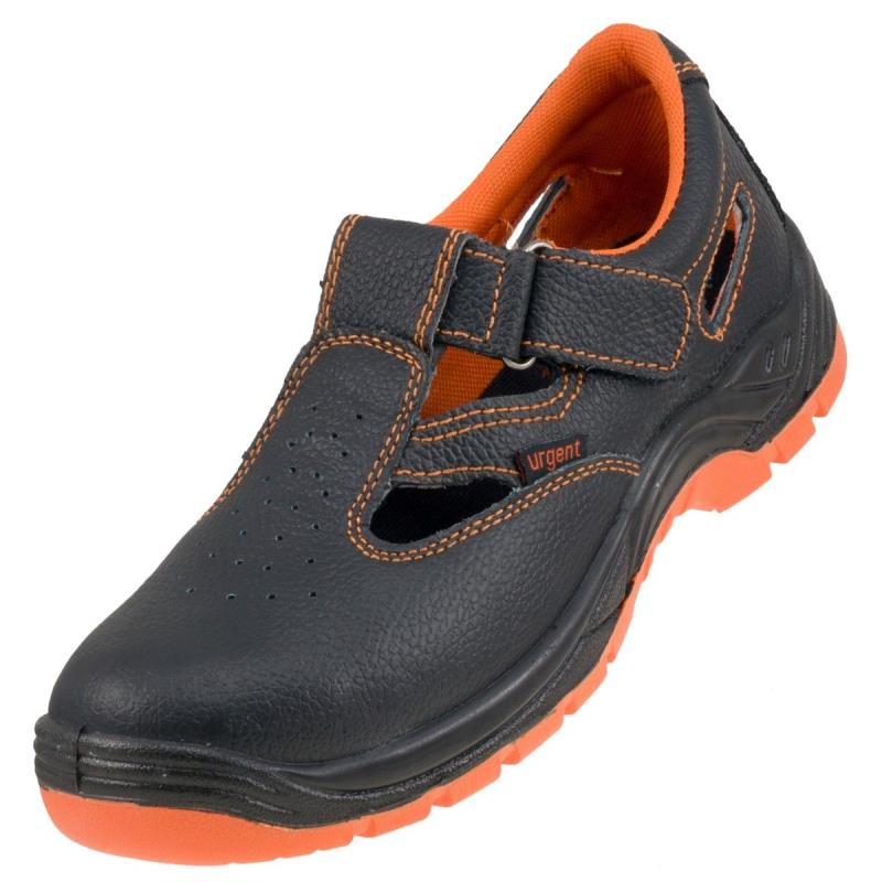 Sandały URGENT wz.301 S1