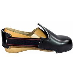 Nakładki na obuwie z metalowym podnoskiem 301-10