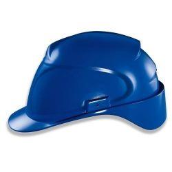BASIC PACK Zestaw do ochrony dróg oddechowych SUNDSTRUM