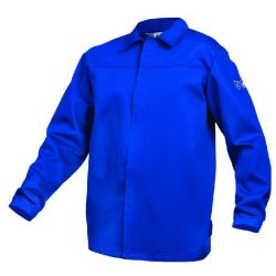 Bluza robocza SPAWACZ