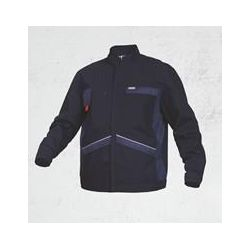 Bluza robocza MECHANIK 10428